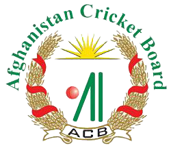 Afghan cricket team